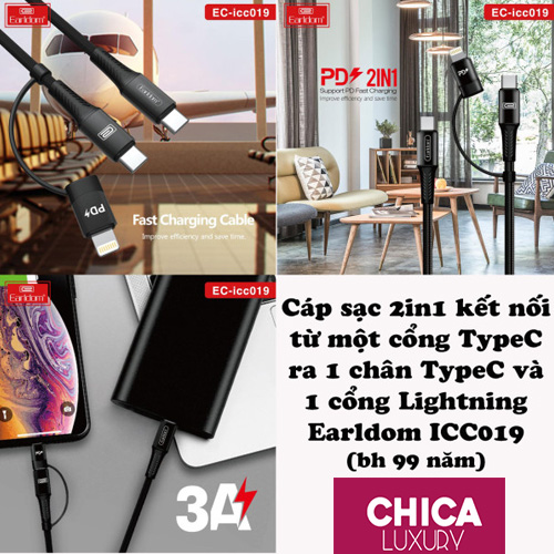 cap-sac-2-in-1-earldom-icco19