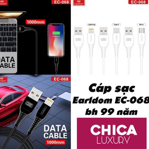 cap-sac-earldom-ec068