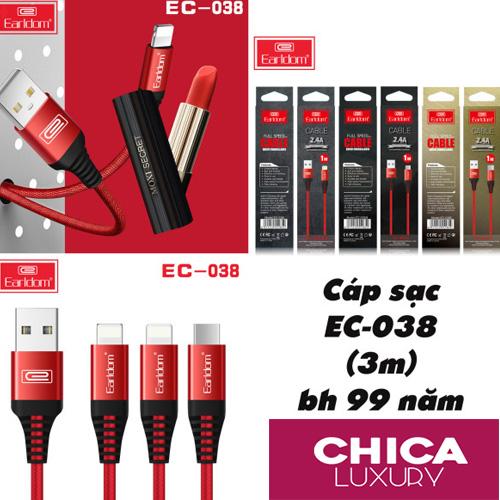cap-sac-ec-038-3m