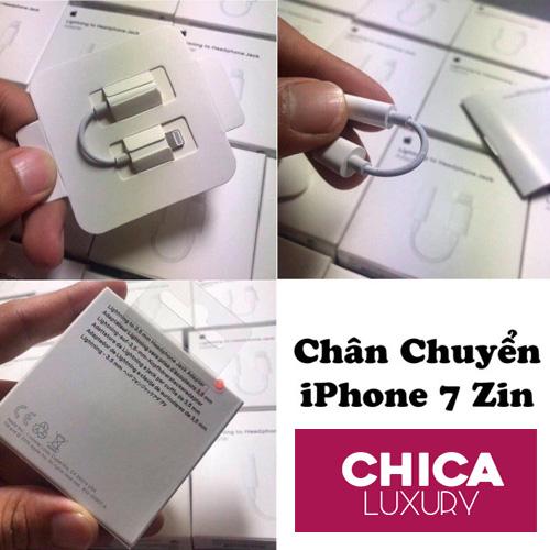 chan-chuyen-iphone-7-zin