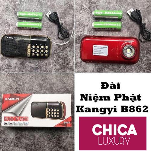 dai-niem-phat-kangyi-b862