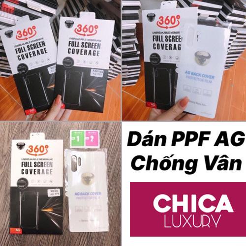 dan-ppf-ag-chong-van