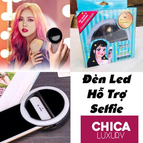 den-led-kep-ho-tro-selfie