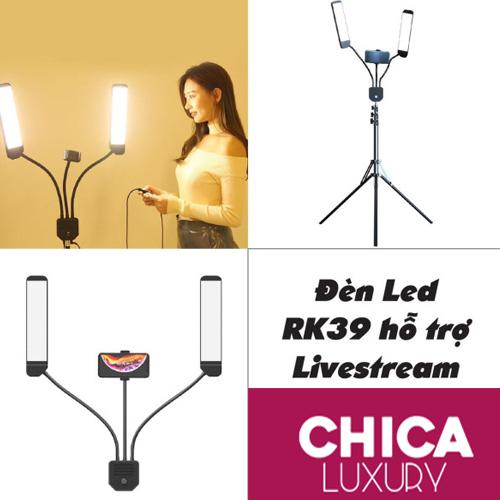den-led-rk39-ho-tro-livestream