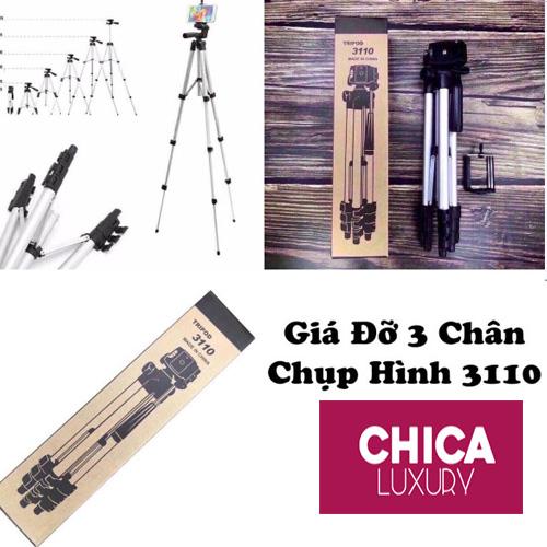 gia-do-3-chan-chup-hinh-3110