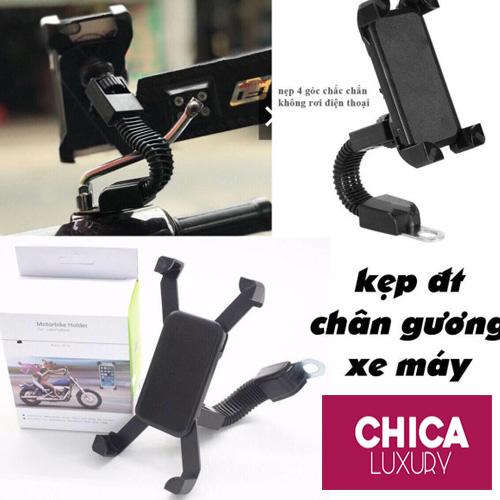 kep-dien-thoai-chan-guong-xe-may