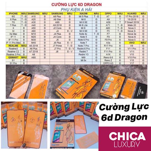 kinh-cuong-luc-6d-dragon