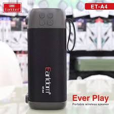 loa-ET-A4