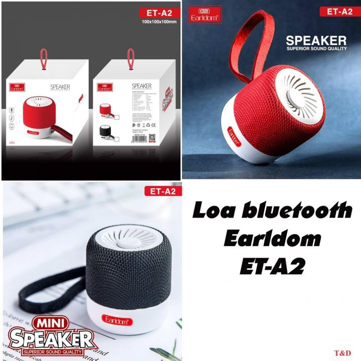 loa-bluetooth-A2