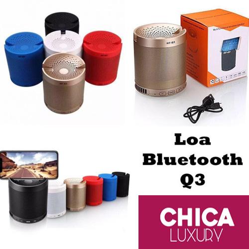 loa-bluetooth-q3