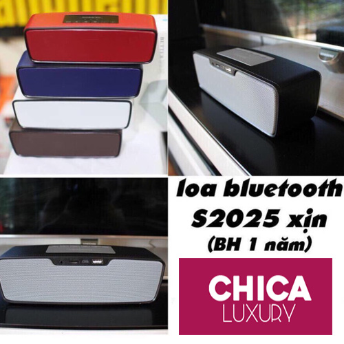 loa-bluetooth-s2025