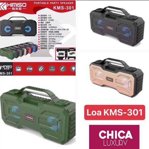 loa-kms-301