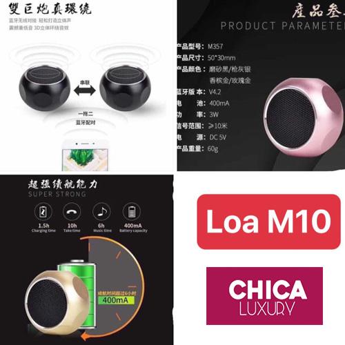 loa-m10