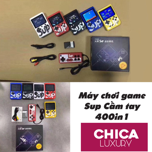 may-choi-game-sup-cam-tay-400in1