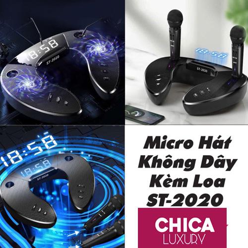 micro-hat-khong-day-kem-loa-st2020