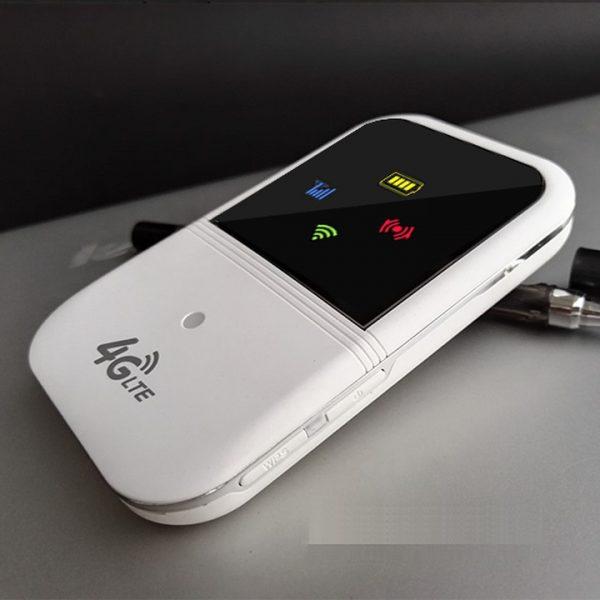 phat-wifi-4glte-a800