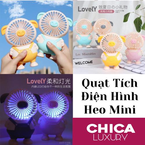 quat-tich-dien-hinh-heo-mini