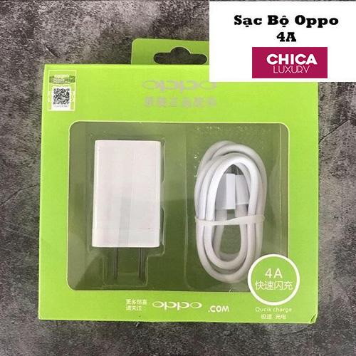 sac-bo-oppo-4a