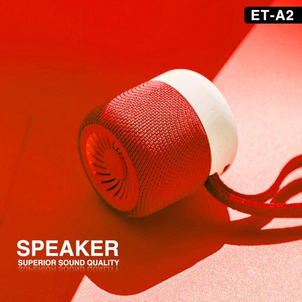 speaker-et-a2