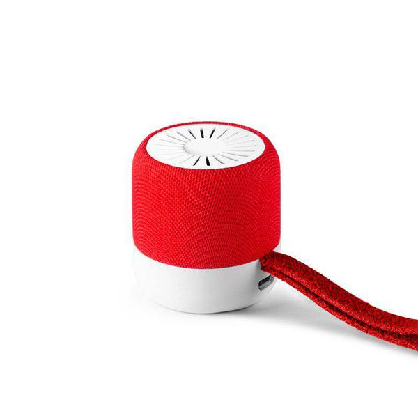 speaker-et-a2-chinh-hang