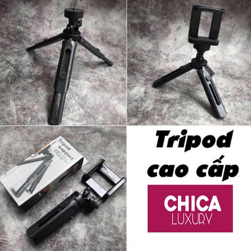 tripod-cao-cap