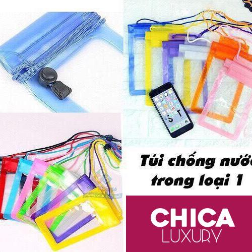 tui-chong-nuoc-dien-thoai