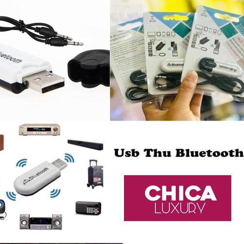 usb-thu-blutooth